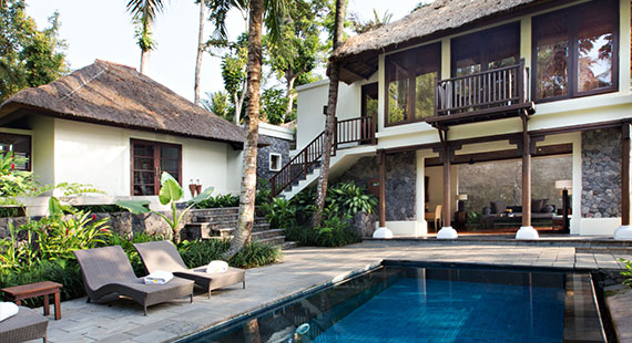 kayumanis-ubud-two-bedroom