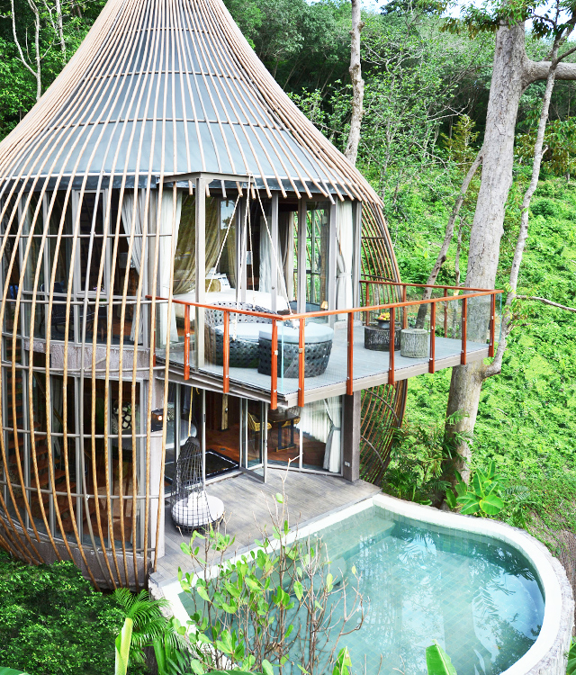 web-keemala-pool-house